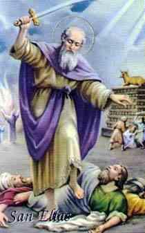 """Un día escogió Jesús a tres apóstoles para manifestarles su gloria. """"Se transfiguró ante ellos: su rostro brilló como el sol, sus vestidos eran blancos como la luz. Y aparecieron Moisés y Elías, que hablaban con Él."""""""