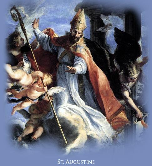 Tú eres mi pastor y darás cumplimiento a todos mis deseos... (Is. 44:28)