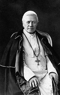 Pío X, el papa que encabezó el combate contra el modernismo