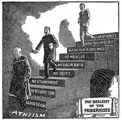 400px-Descent_of_the_Modernists%2C_E__J__Pace%2C_Christian_Cartoons%2C_1922