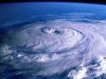 huracan_katrina