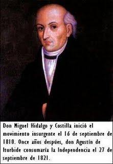 Miguel_Hidalgo