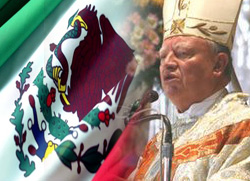 Cardenal Juan Sandoval Iñiguez