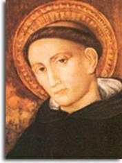 """""""Veo a mi Señor Jesucristo, a su Madre y a San Agustín que me dicen: Muy bien, siervo bueno y fiel""""."""