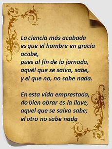 Imagen tomada de:http://cruzamante.blogspot.com/