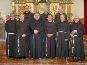 franciscanos1