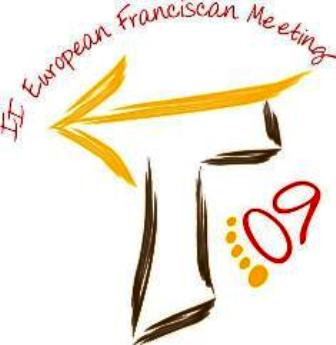 logo-ii-meeting-franciscano-en-santiago-web