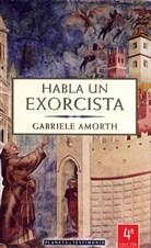 habla-un-exorcistagabriele-amorth-1-728 - copia (138 x 226)
