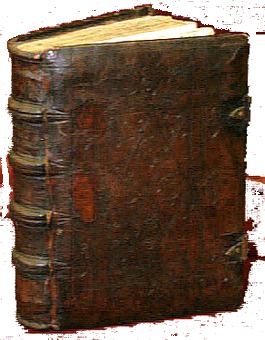 Libroantiguo