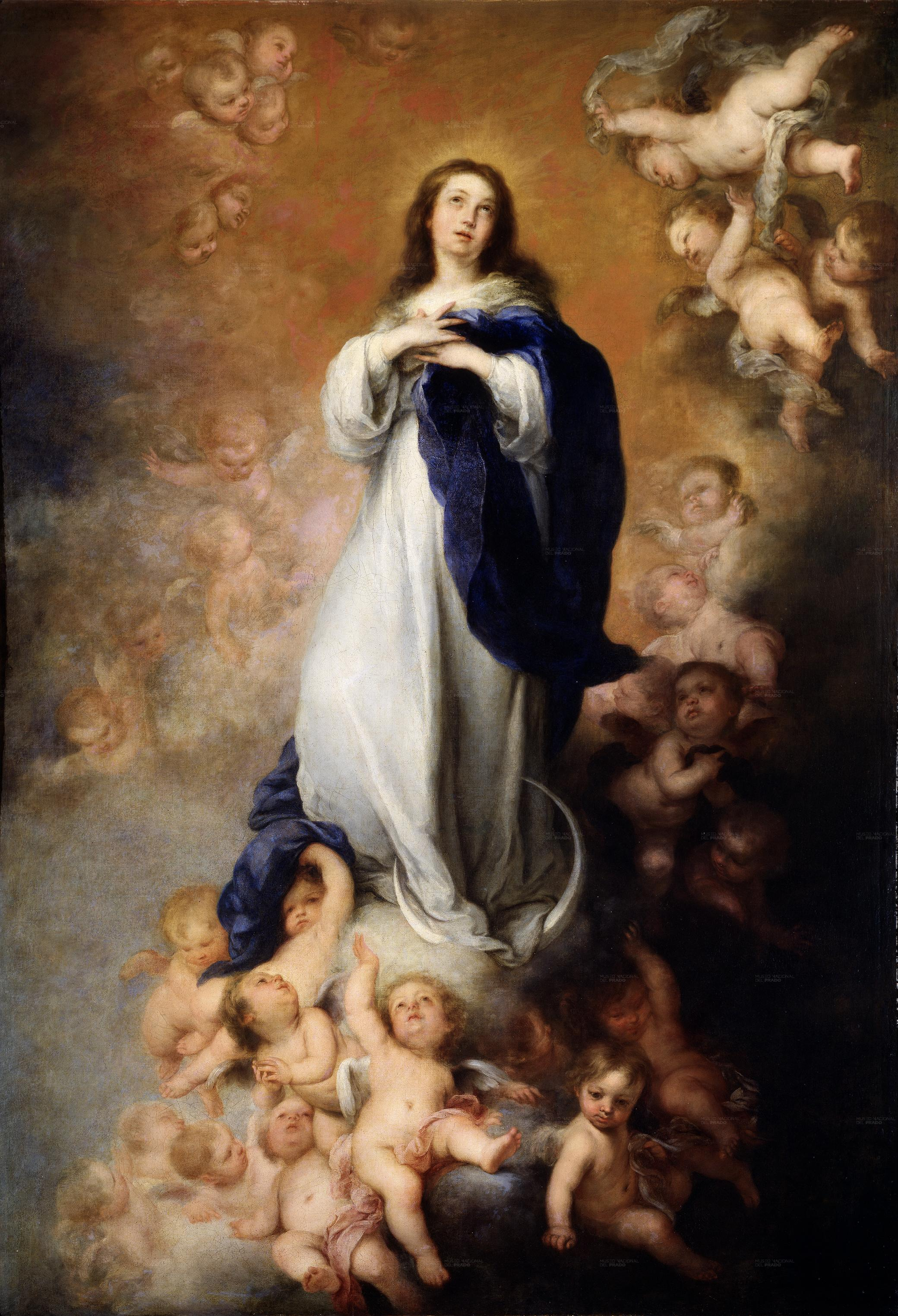 http://monsignorepuenteochoa.files.wordpress.com/2009/12/murillo_immaculate_conception.jpg