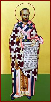Ésta es la voluntad de Dios, que obrando bien, tapéis la boca a la ignorancia de los hombres necios. (1 San Pedro, 2,15).