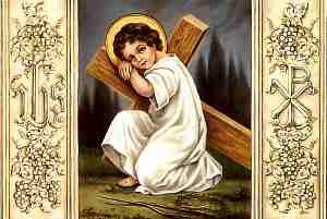 _nombre_jesus