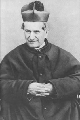 """""""Propagad buenos libros --decía Don Bosco-- sólo en el cielo sabréis el gran bien que produce una buena lectura"""""""