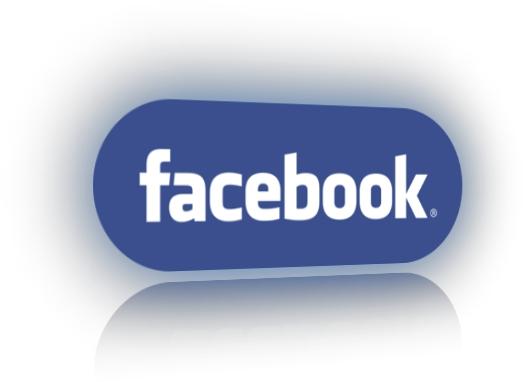 Emoticones para facebook + algunos trucos