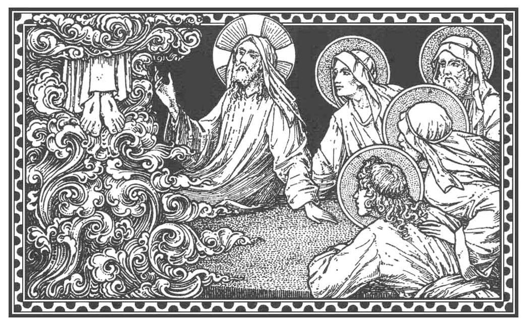 Sermones Cristianos Para El Dia De Los Padres   MEJOR CONJUNTO DE