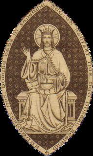 Cristo Rey 9