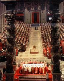 11-de-octubre-apertura-del-concilio-vaticano-ll