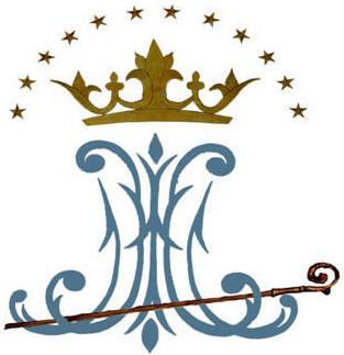 logo-corona-y-m-de-maria