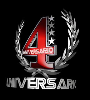 4_aniversario