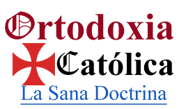 cropped-logo-ortodoxia-cac3b3lica