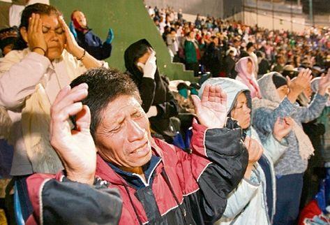 Miembros-Renovacion-Carismatica-Catolica-Flores_PREIMA20090829_0014_5