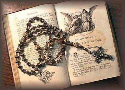 rosario_01