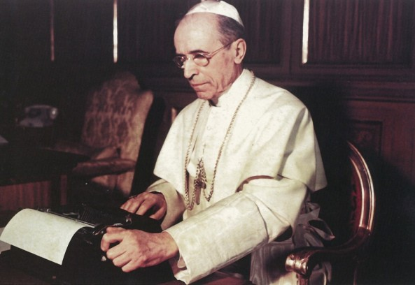 cropped-popepius-xii.jpg