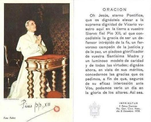 ESTAMPA-ORACIÓN-BEATIFICACIÓN