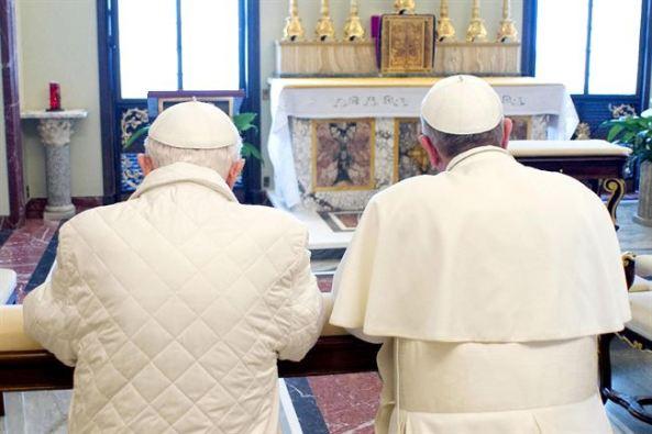 papa-francisco-predecesor-benedicto-xvi_3_1626107