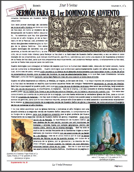 Suplemento 6 Boletín Vol.8