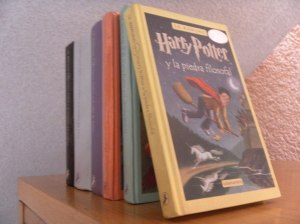 coleccion-pasta-dura-harry-potter-del-1-al-6-2607-MLM2895104461_072012-F