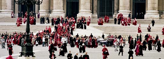 concilio_vaticano_II_