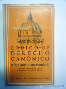 portada-cdc4