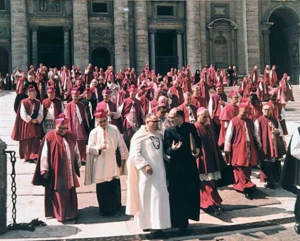 Telesforo-Cioli-al-Concilio-Vaticano-II-620x498