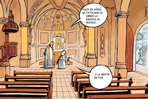 vatican2_500 -Es