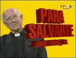 P.Jorge Loring S.I.