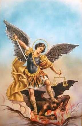 san-miguel-arcangel-estandarte-10054-MLM20024352086_122013-O -Crop