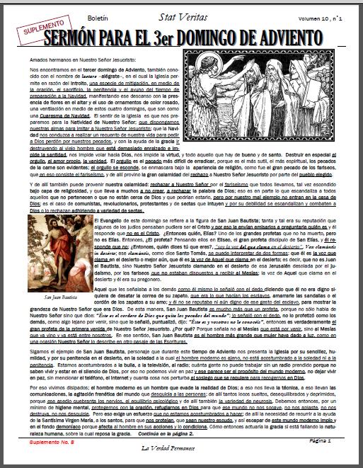 Suplemento 8 Boletín Vol.10 No.1