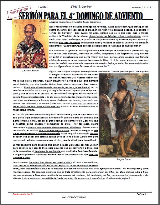 Suplemento 9 Boletín Vol.11 No.1