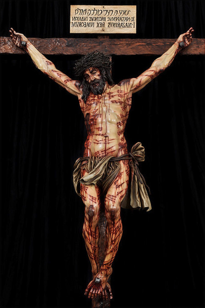 catholicvs-cristo-en-la-cruz-jesus-christ-on-the-cross