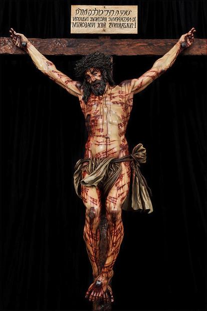 catholicvs-cristo-en-la-cruz-jesus-christ-on-the-cross