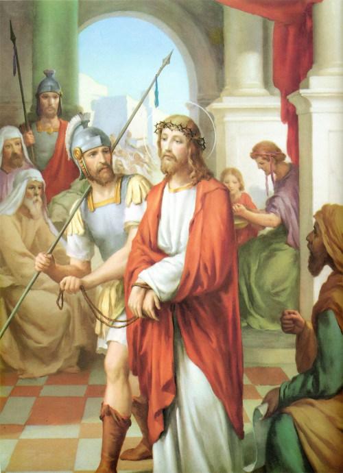 estacion1_jesus_condenado_a_muerte-e1397789263853