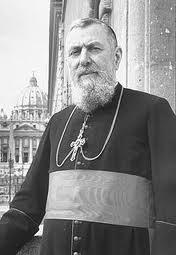 Monseñor-Roche