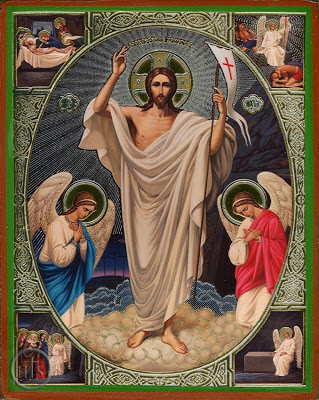resurrection-of-christ-sm-1357
