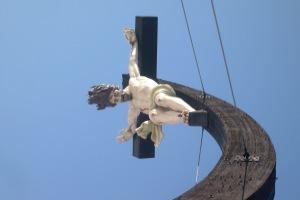 croce-del-papa-cevo