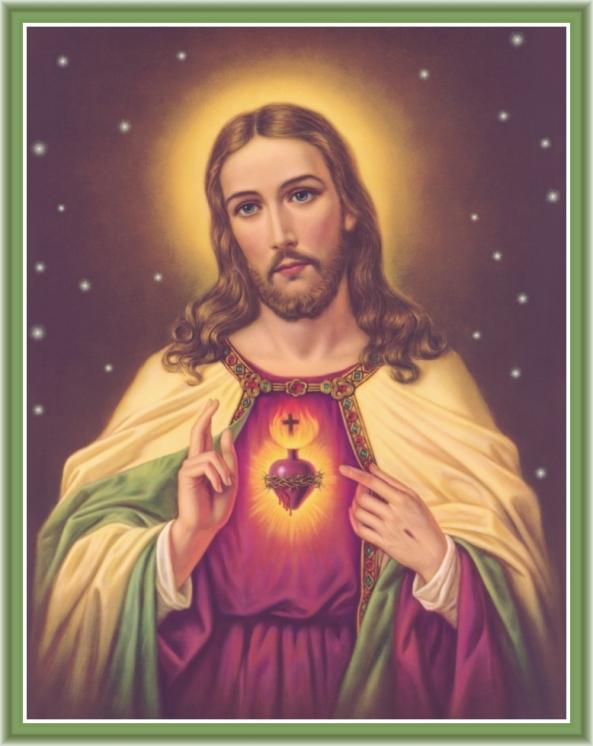 heart-jesus1