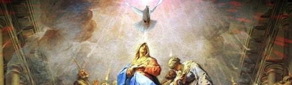 cropped-pentecostes.jpg