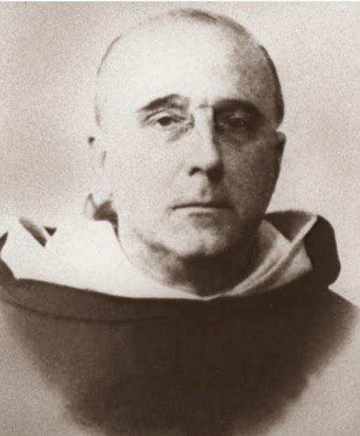 Garrigou-Lagrange