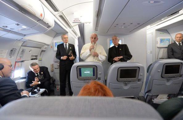 Brasil-recibe-primer-Papa-latinoamericano_LNCIMA20130722_0158_5