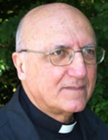 P. José María Iraburu